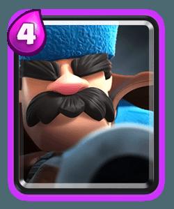 best clash royale deck builder app