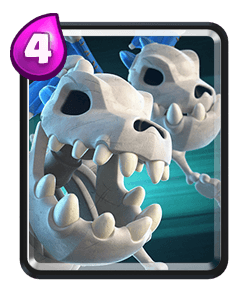 skeletondragon