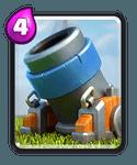 building mortar
